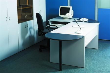Ergo мебель ergo офисная мебель ergo