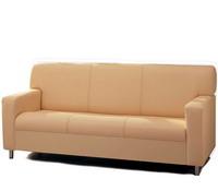 Мебель эконом диваны Москва